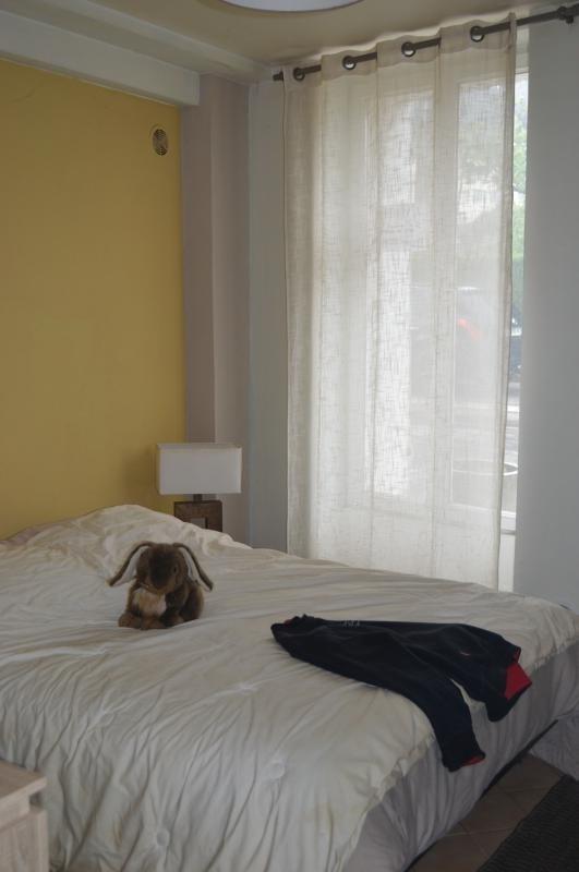 Sale apartment Les arcs 135000€ - Picture 4