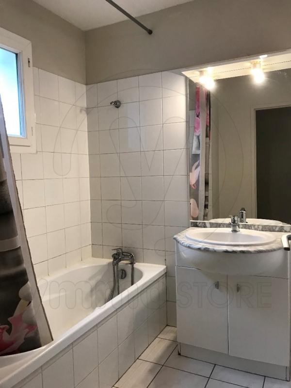 Rental apartment Saint andre de cubzac 701€ CC - Picture 7
