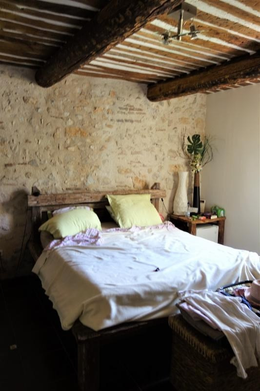 Vente de prestige maison / villa Gemenos 1155000€ - Photo 9