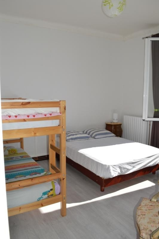 Location appartement Bastia 680€ CC - Photo 3