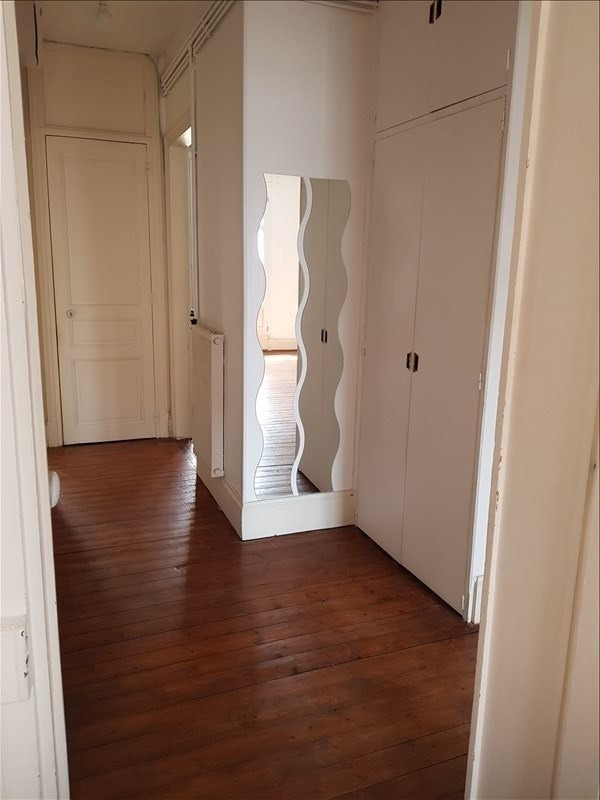 Location appartement Soissons 510€ CC - Photo 5