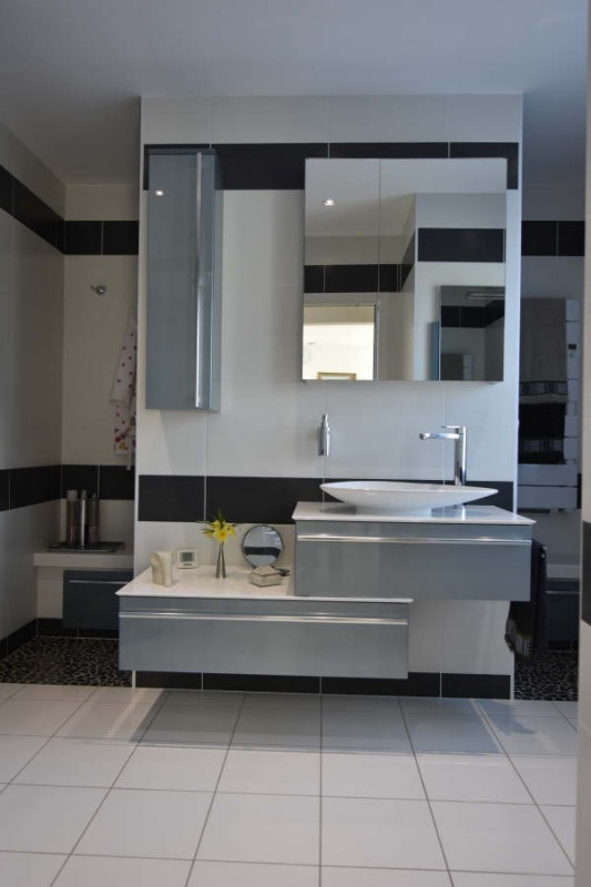 Vente de prestige maison / villa Etaules 624000€ - Photo 9