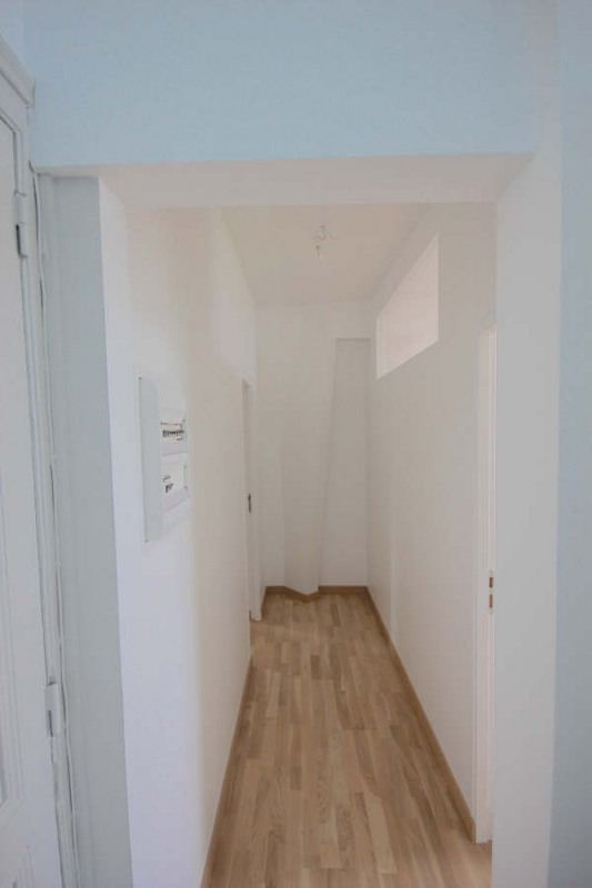 Vente appartement Villers sur mer 179 500€ - Photo 6