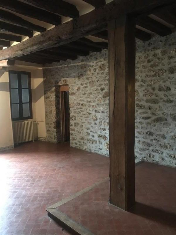 Revenda casa Les molieres 370000€ - Fotografia 6