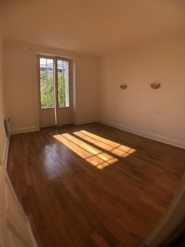 Vente appartement Brive la gaillarde 144 000€ - Photo 8
