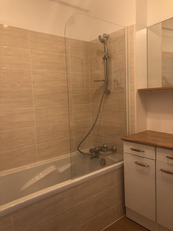 Rental apartment Nogent sur marne 995€ CC - Picture 6