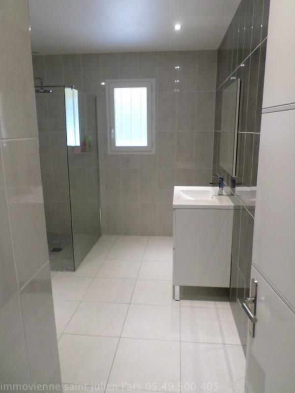Vente maison / villa Poitiers 268000€ - Photo 4