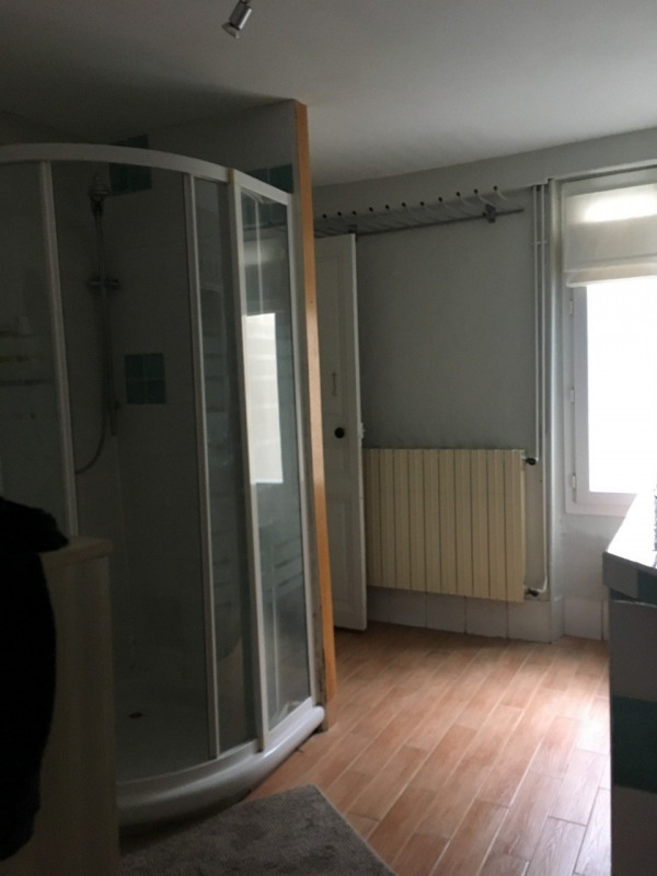 Vente appartement Valence 149 000€ - Photo 9