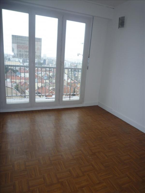 Vente appartement Rosny sous bois 264000€ - Photo 8
