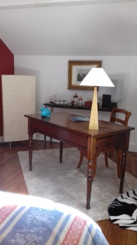 Revenda casa Dompierre sur besbre 171200€ - Fotografia 4
