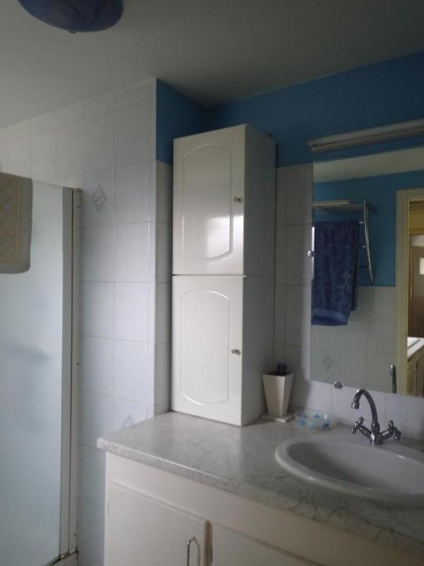Vente maison / villa Dammarie les lys 192000€ - Photo 4