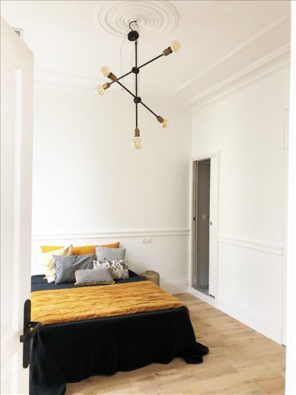 Venta de prestigio  apartamento Arcachon 988000€ - Fotografía 6