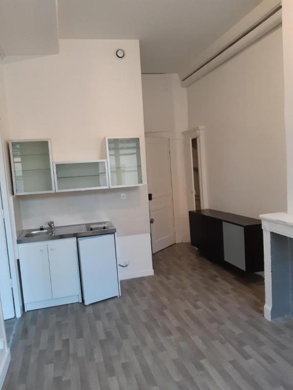 Location appartement Lyon 2ème 675€ CC - Photo 5