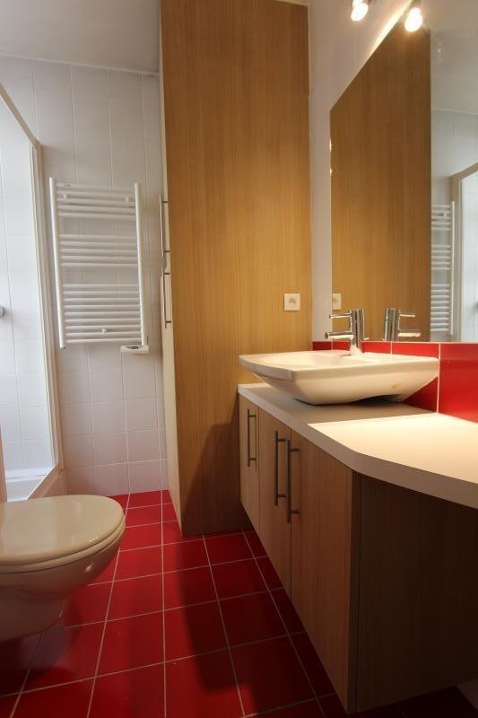 Vente appartement Paris 3ème 315000€ - Photo 4