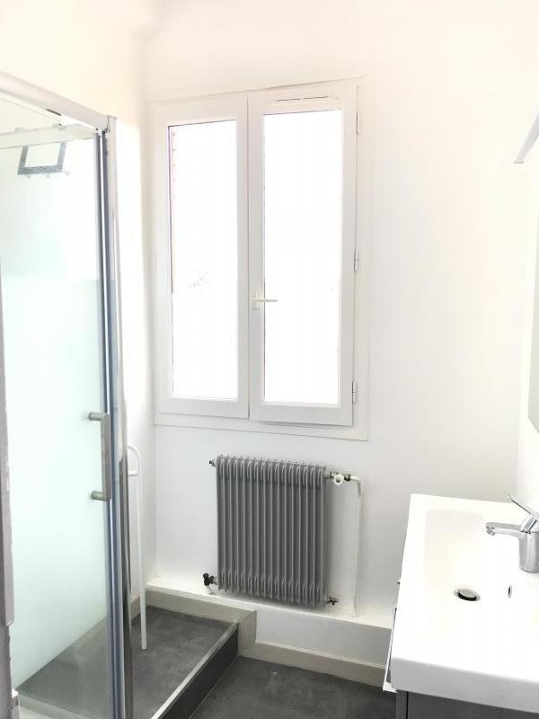 Locação apartamento Ecully 937€ CC - Fotografia 5