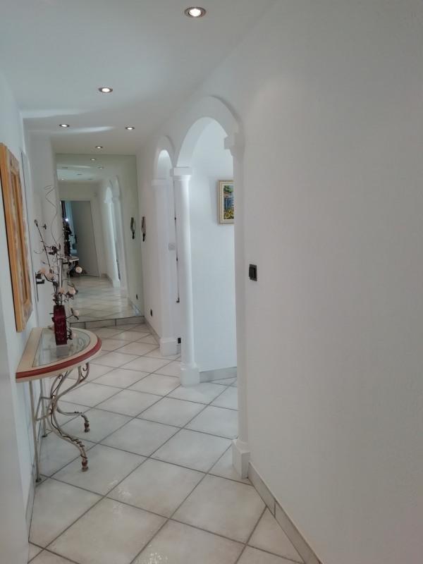 Revenda apartamento Saint-martin-d'hères 210000€ - Fotografia 5