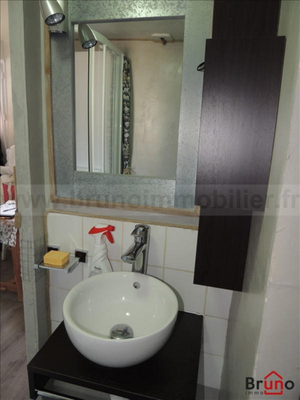 Vente appartement Le crotoy 87 400€ - Photo 9