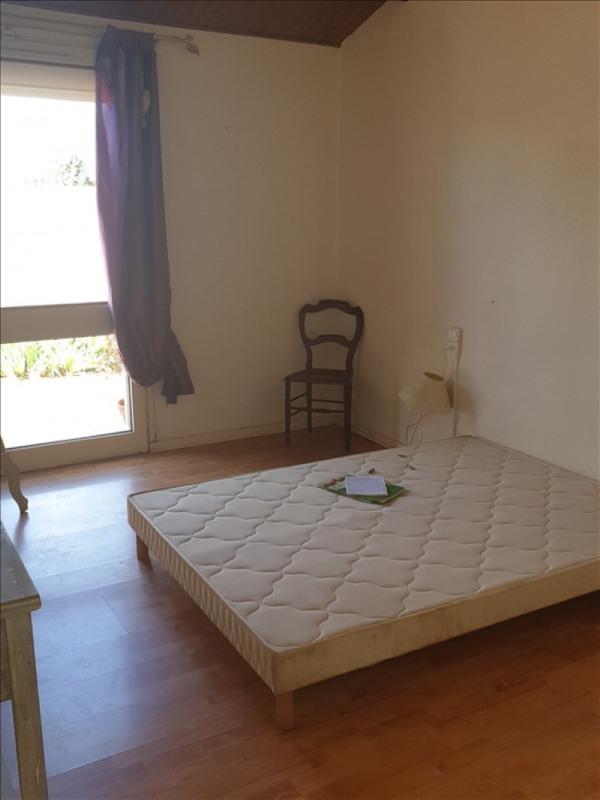 Sale house / villa Carcassonne 139000€ - Picture 6