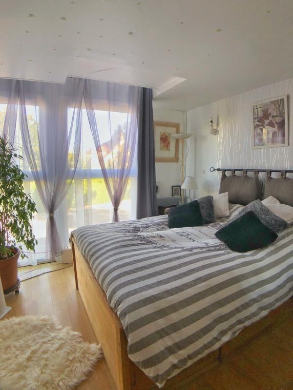 Sale apartment Cormeilles en parisis 179500€ - Picture 4