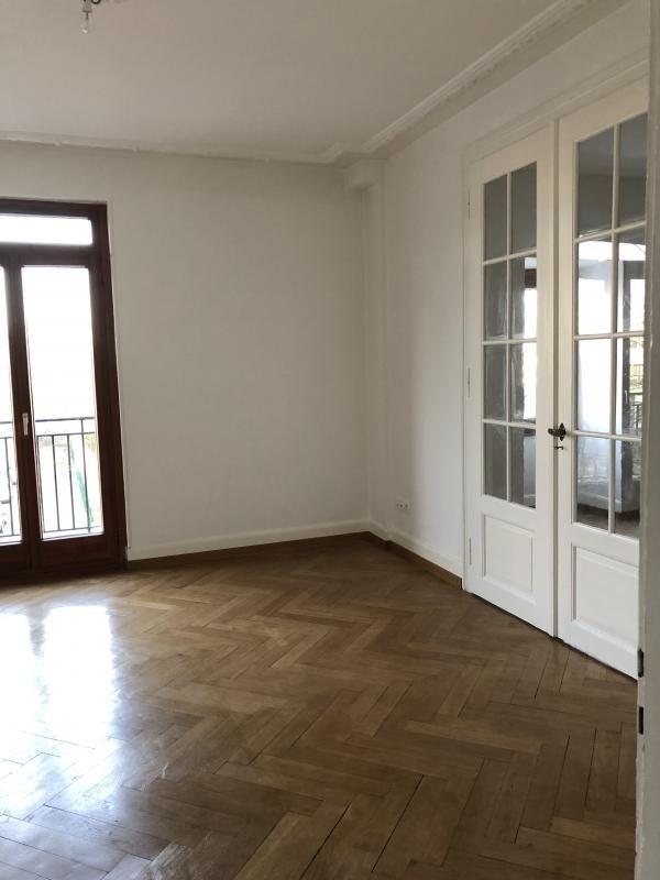 Location appartement Strasbourg 1150€ CC - Photo 2