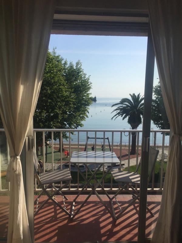 Alquiler vacaciones  apartamento Collioure 424€ - Fotografía 9
