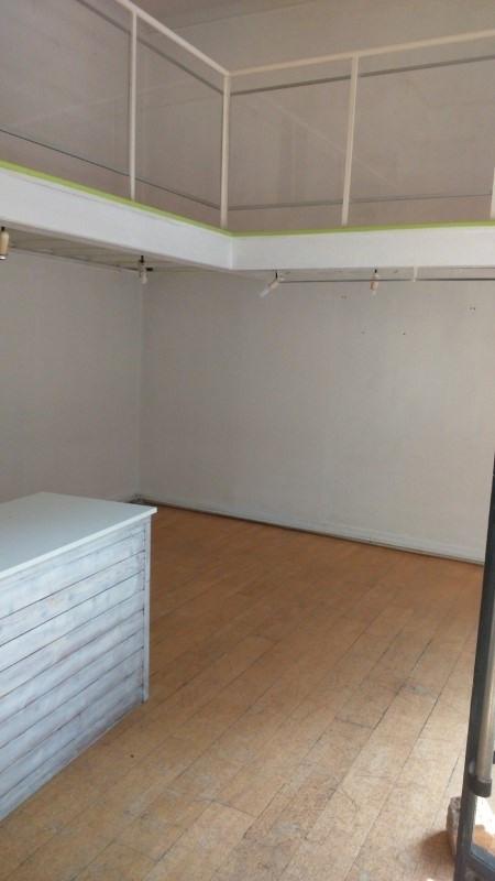Sale empty room/storage Lisieux 81000€ - Picture 2