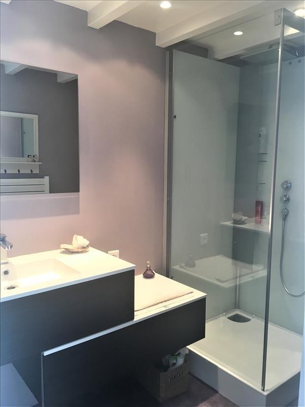 Sale house / villa La flotte 480000€ - Picture 4