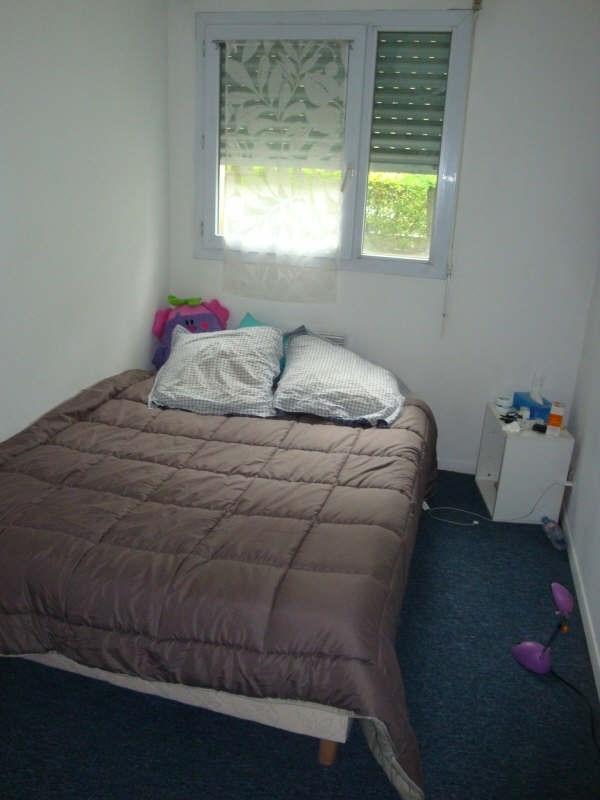 Location appartement Toulouse 449€ CC - Photo 3