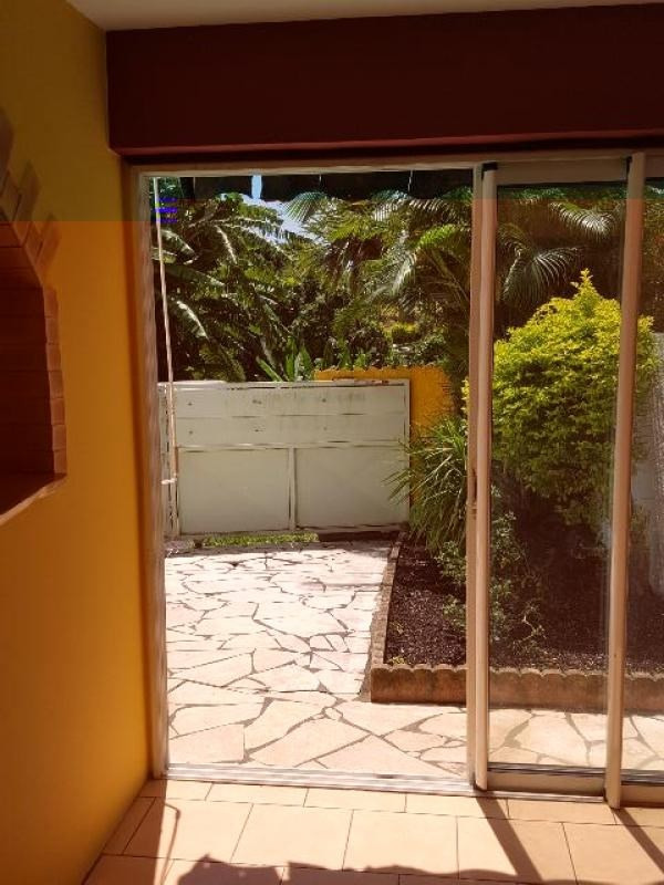 Sale house / villa Ste marie 175 000€ - Picture 2