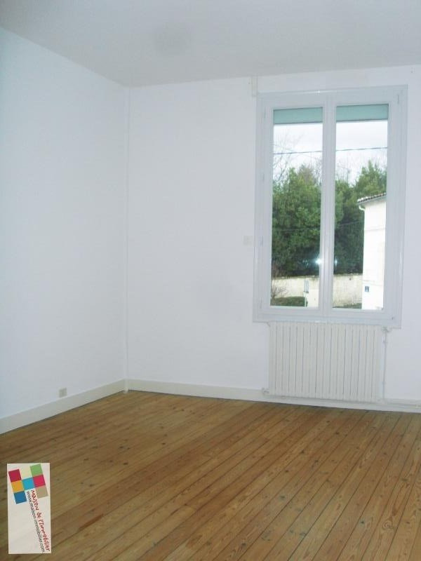 Location maison / villa Cognac 826€ CC - Photo 5