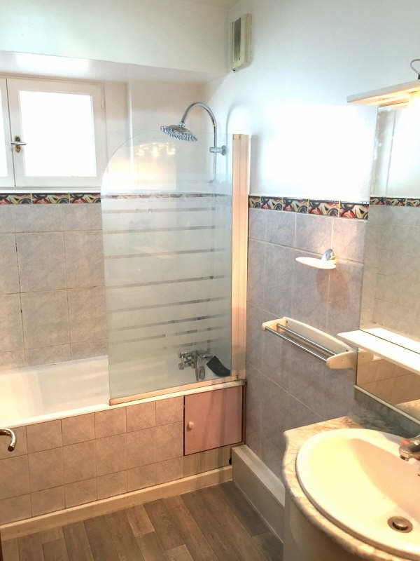 Vente appartement Evry 149 000€ - Photo 3