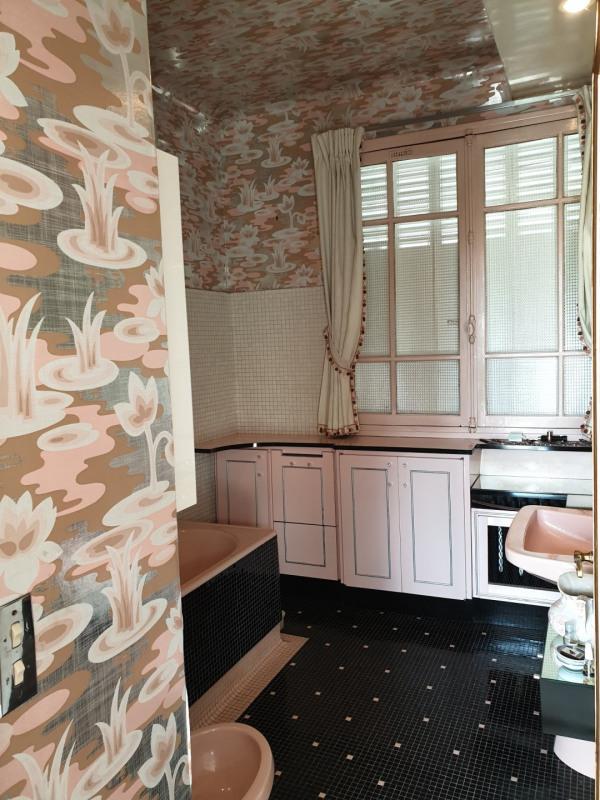 Sale house / villa Le plessis-robinson 835000€ - Picture 5