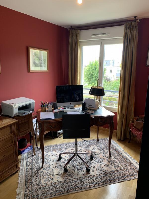 Deluxe sale apartment Trouville-sur-mer 614800€ - Picture 13