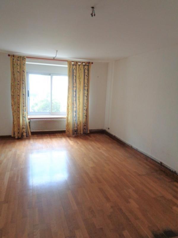 Vente maison / villa Ploudaniel 116600€ - Photo 5