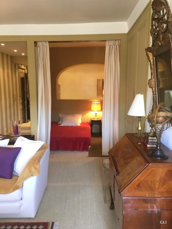 Location appartement Lyon 6ème 872€ CC - Photo 11
