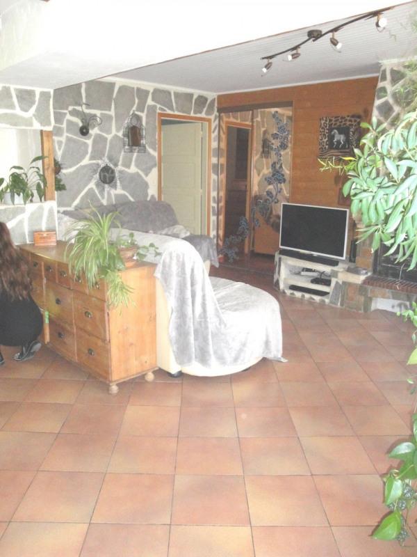 Sale house / villa Lescheraines 252000€ - Picture 4