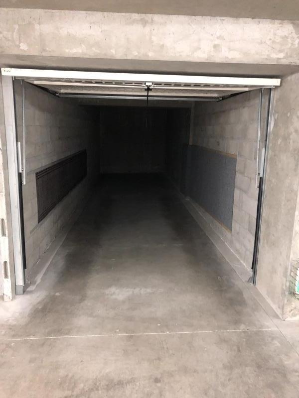 Sale parking spaces La verpilliere 20000€ - Picture 1
