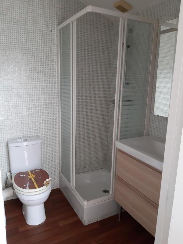 Location appartement Labruguiere 350€ CC - Photo 4