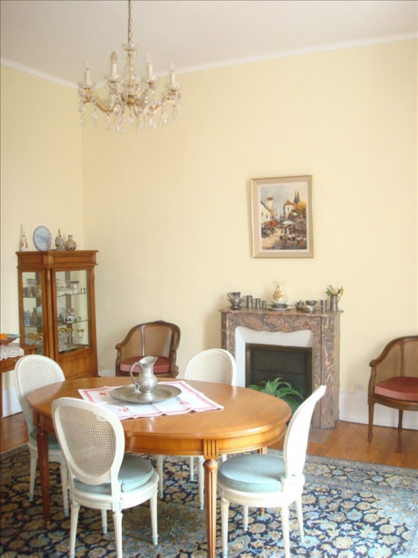 Sale apartment Nevers 189 000€ - Picture 6