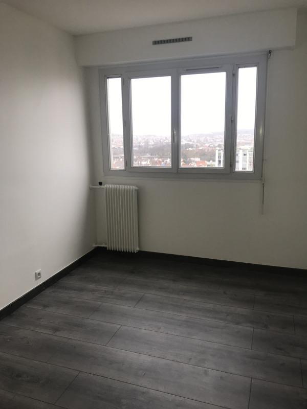 Location appartement Argenteuil 1495€ CC - Photo 7