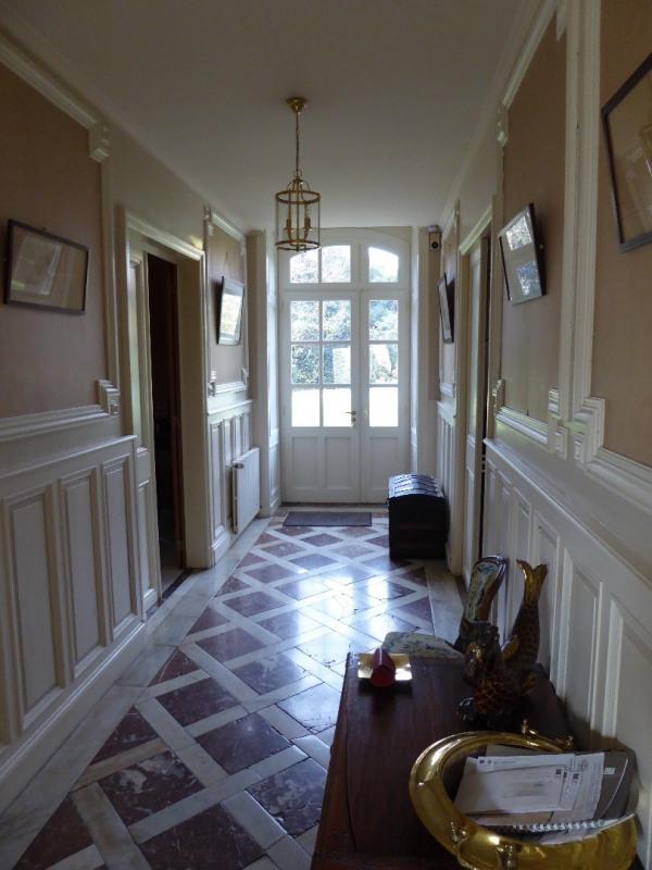 Deluxe sale house / villa Cognac 1050000€ - Picture 6