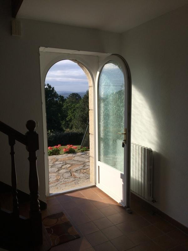 Sale house / villa Daoulas 223600€ - Picture 3