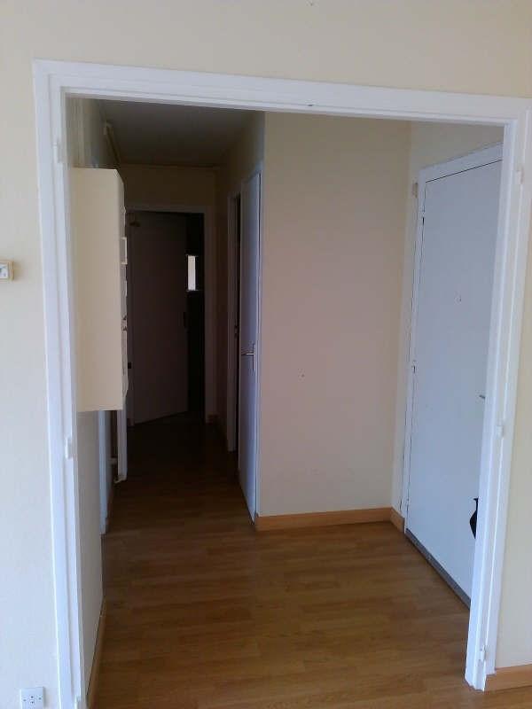 Location appartement Maurepas 805€ CC - Photo 4