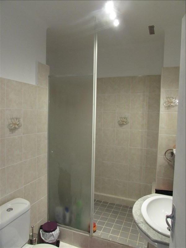 Sale house / villa Murviel les beziers 218000€ - Picture 7