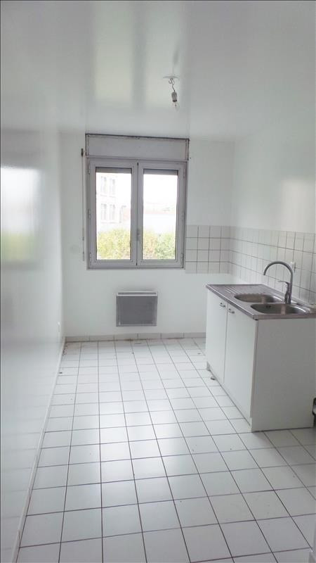 Vente appartement St mande 630 000€ - Photo 3