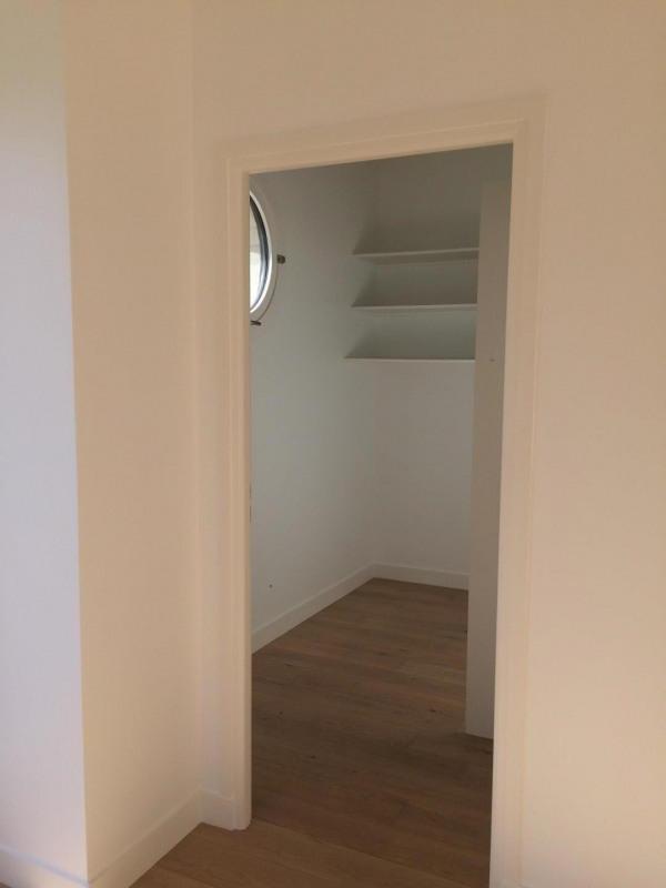 Location appartement Levallois-perret 2800€ CC - Photo 12