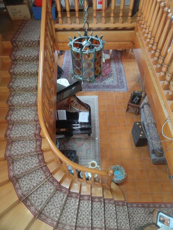 Vente de prestige maison / villa Arthaz-pont-notre-dame 695000€ - Photo 4