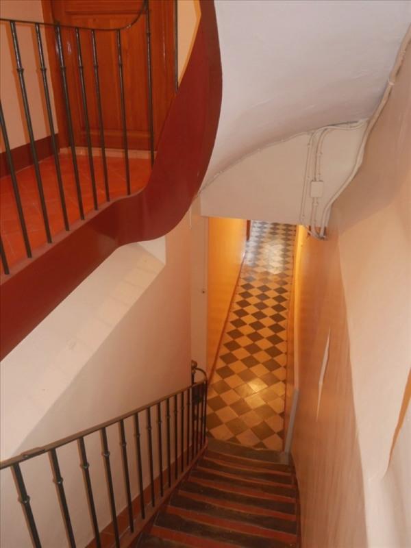 Vente immeuble Perpignan 180000€ - Photo 6