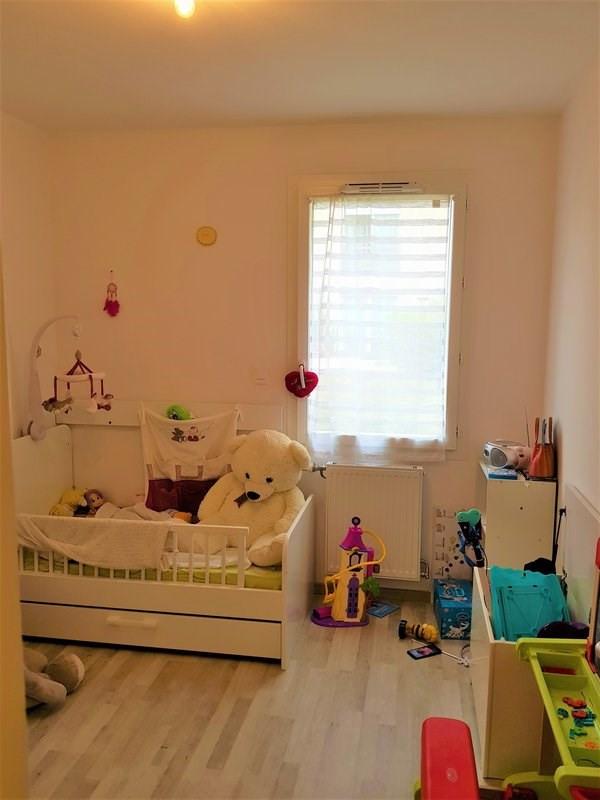 Sale apartment Chassieu 254000€ - Picture 4