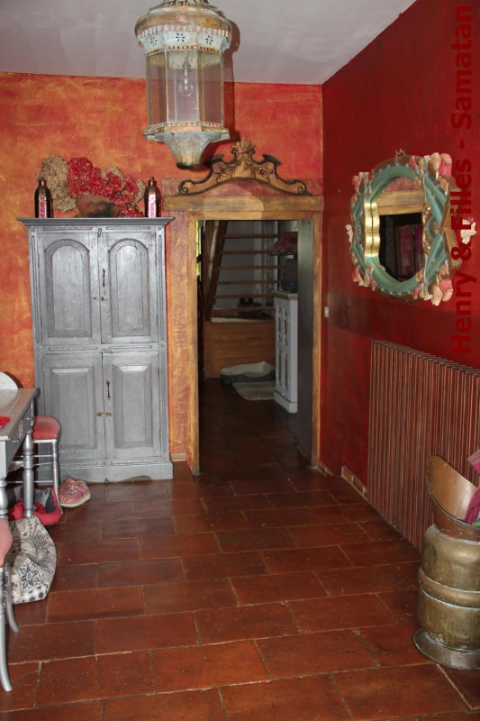 Sale house / villa Lombez 395 000€ - Picture 5